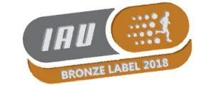 Bronze Label